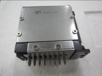 D0201JT001 八段选针器