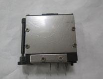 D0201JT002 三段选针器
