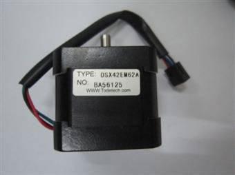D0102HX001 度目马达 (DSX42EM62A)