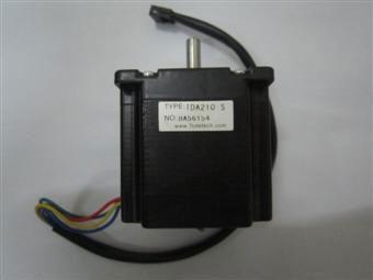 D0102HX003 度目马达 (TDA210-S)