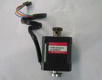 D0102HX004 运作马达 (TDA104-D)