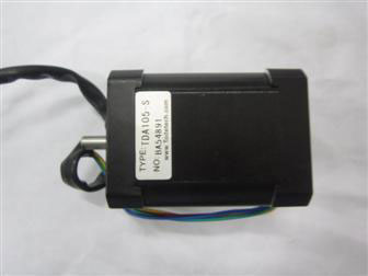 D0102HX005 信克马达 (TDA105-S)