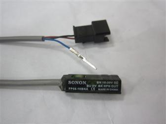 D0301SN005 边线架感应器 (FP08-10BNA)