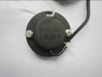 D0304HQ001 撞针感应器 (DQ-PRSI-RIS)