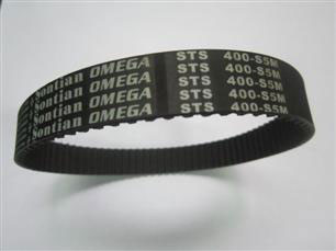 60YC019 松田皮带 (400-S5M-18MM)
