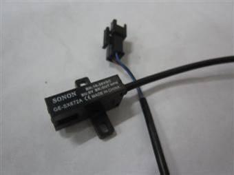 D0303SN003 摇床光电 (GE-SX672A)
